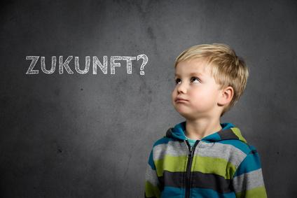 Photo of Deutschland: pro Kind rund 200.000 Euro Schulden
