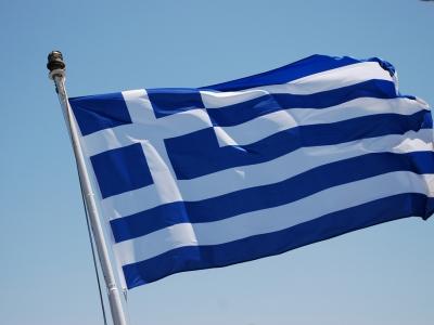 """dts image 3647 ftdkqateme 2171 400 300 -""""Focus"""": Bundesregierung stellt sich auf Staatspleite Griechenlands ein"""