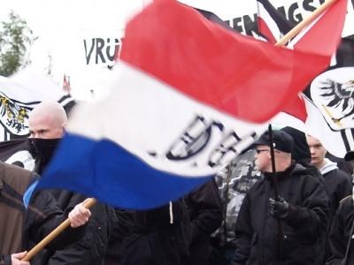 dts image 3690 cnmghrafqj 2171 400 3003 - Ex-Rechtsextremist berichtet von illegaler Parteifinanzierung der NPD