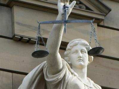 dts image 3818 sbrktocefq 2171 400 300 - Nach Beschneidungsurteil: FDP will Rechtsunsicherheit schnell beenden