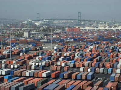 dts image 4139 ibimnbsmai 2172 400 30013 - Chinas Exporte nach Europa brechen ein